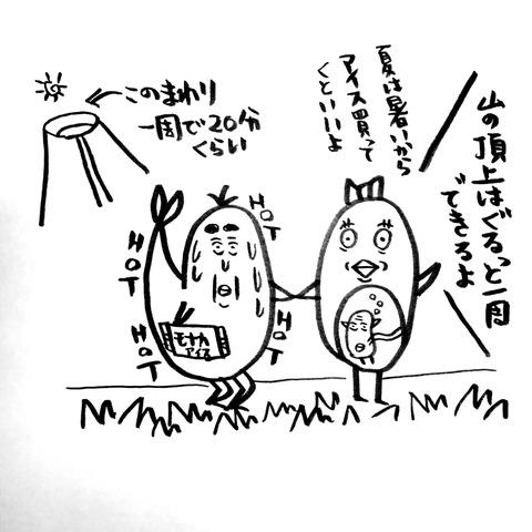 [画像:26c8fb87-s.jpg]