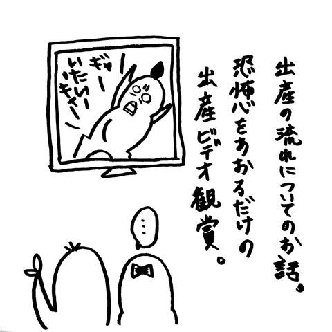 [画像:296e651b-s.jpg]