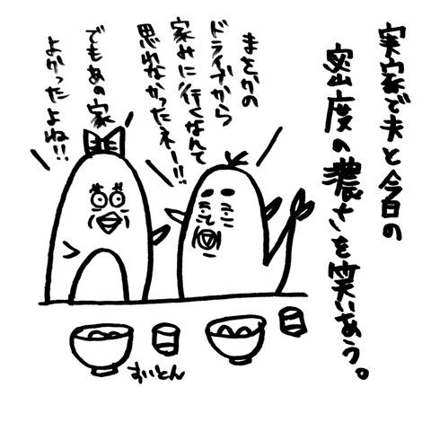 [画像:3673b351-s.jpg]