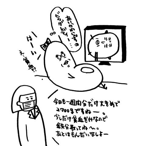 [画像:385f6daa-s.jpg]