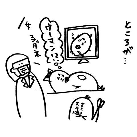 IMG_20180323_103746