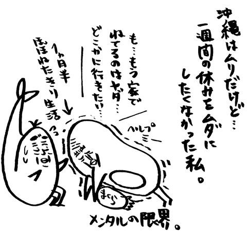 [画像:398bab31-s.jpg]