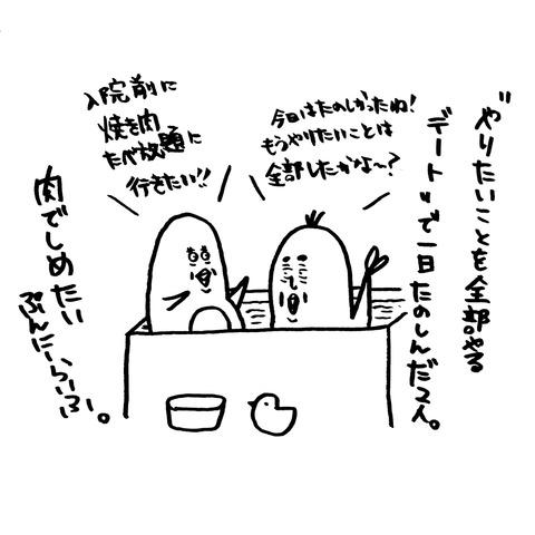 [画像:39ea566c-s.jpg]