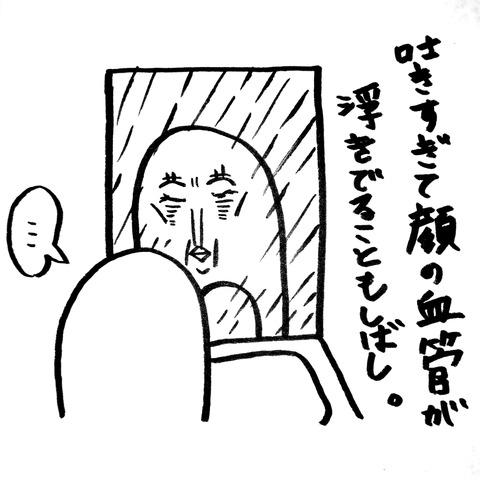 [画像:3b8cc35b-s.jpg]