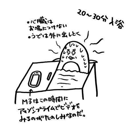 IMG_20181210_102544