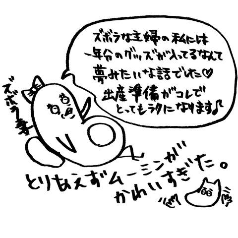 [画像:49f41777-s.jpg]