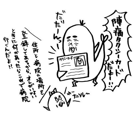 [画像:548237a7-s.jpg]