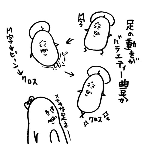 IMG_20180516_091937