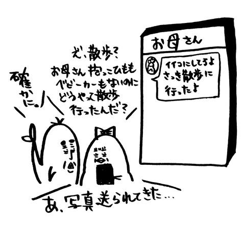 IMG_20180323_214421