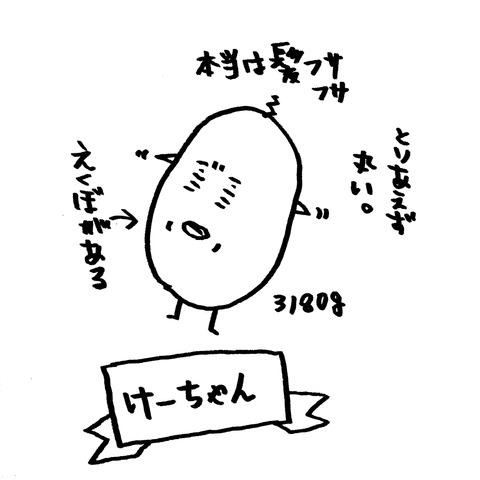 IMG_20171219_135143