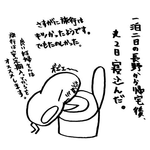 [画像:806438fc-s.jpg]