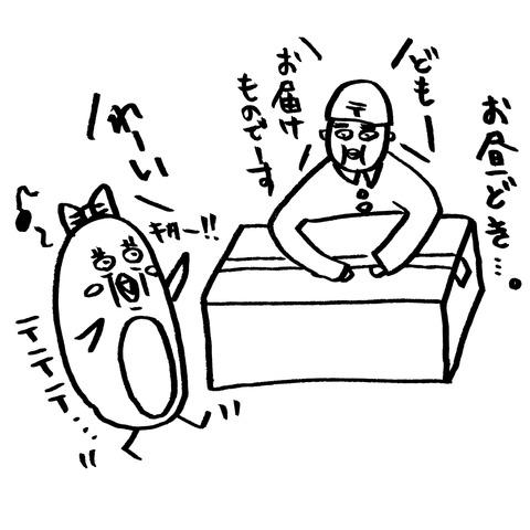 [画像:8191700c-s.jpg]