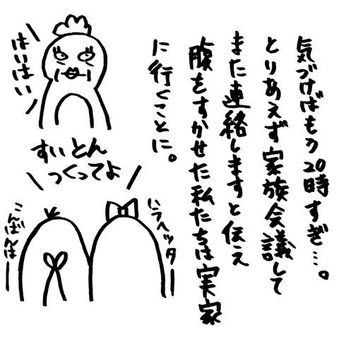 [画像:a738a4f8-s.jpg]
