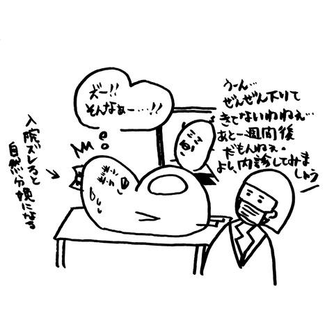 [画像:a98fe6e7-s.jpg]