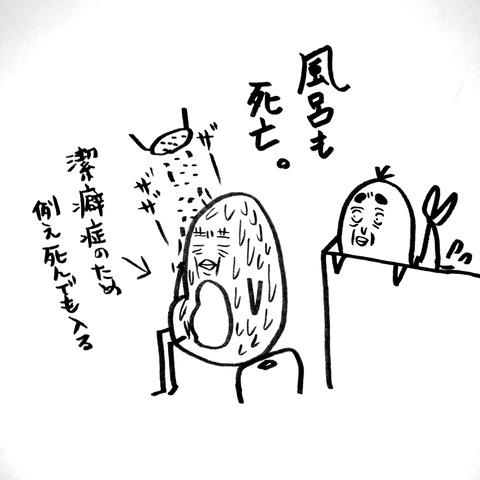 [画像:b912d031-s.jpg]