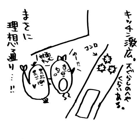 [画像:bb2a887c-s.jpg]