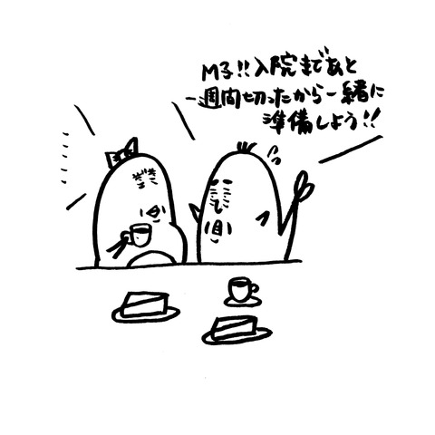 [画像:bf0862f6-s.jpg]