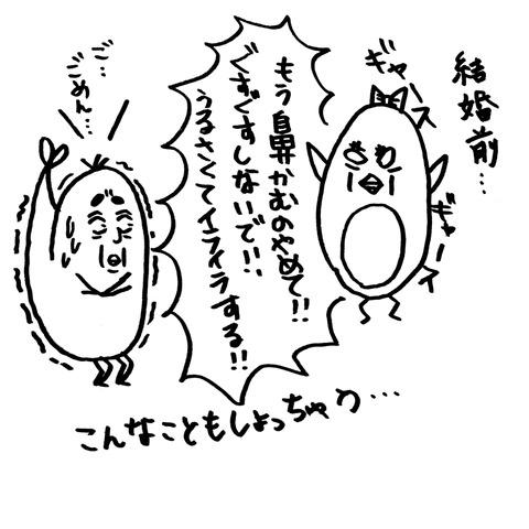 [画像:d10a8678-s.jpg]