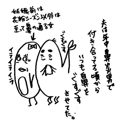 [画像:df7fc9a9-s.jpg]