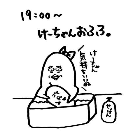 IMG_20180129_120931