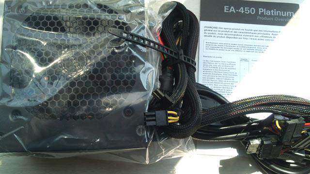 EA-450-PLATINUM 3