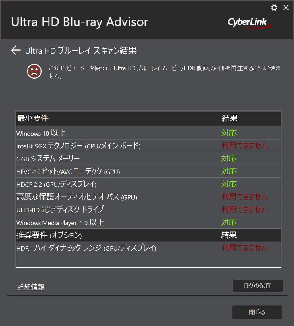 nVIDIA GeForce GTX 1050 Ti /w P2415Q HDMI HDCP2.2 Compliant