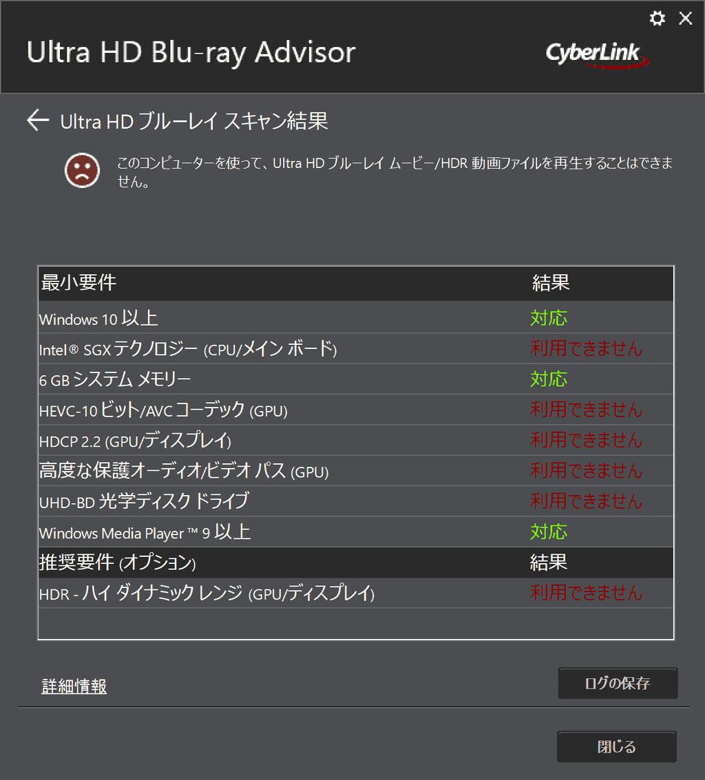 Intel HD Graphics HD4600 /w P2415Q HDMI HDCP2.2 Non-compliant
