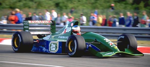 書評: Art of the Formula 1 Ra...