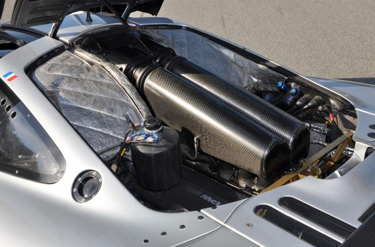 マクラーレン・F1の画像 p1_37