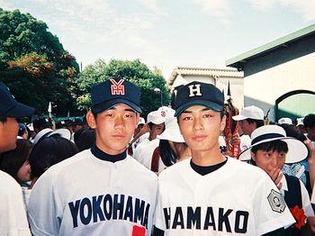 和田毅の画像 p1_16