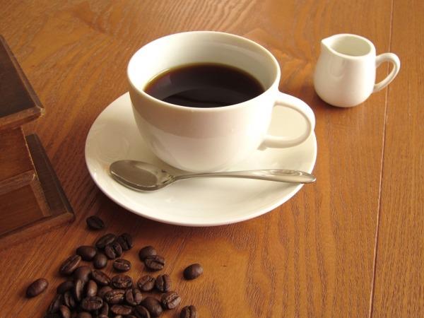 あなたがコーヒーフレッシュを入れるなら注意!