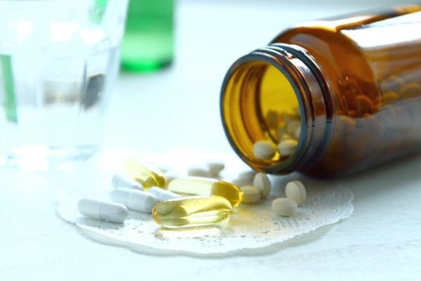 大腸がんの死亡率を75%低下させるビタミンD