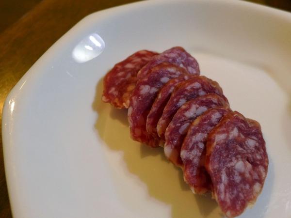 加工肉を食べすぎると「がん」になるリスクが高い