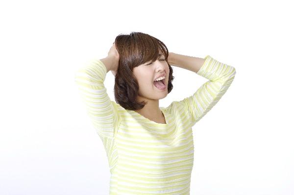 ストレスによる「がん」への影響を軽減する方法