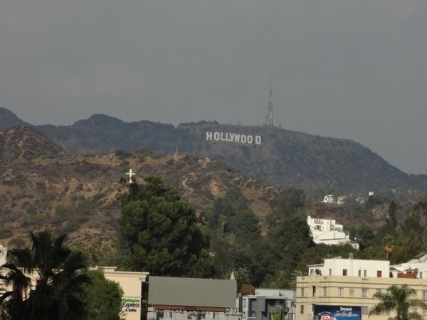 乳がんではない乳房を切除したハリウッド女優