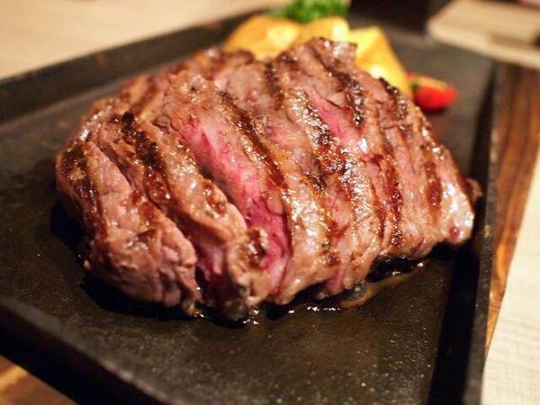 加熱不十分な肉はE型肝炎から肝がんへと進行する