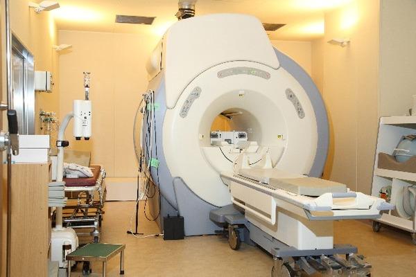 がん検診は年1回で足りない可能性もあるのか?