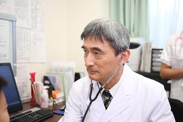もしも自分が「がん」と診断された場合の対処法
