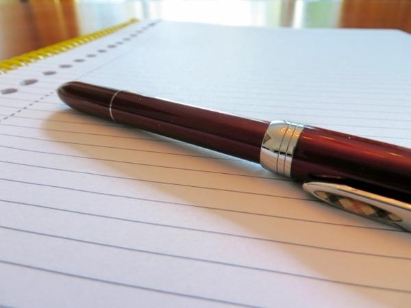 300記事のブログを書いて学んだ全てを公開する