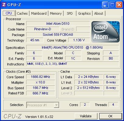 netc-1