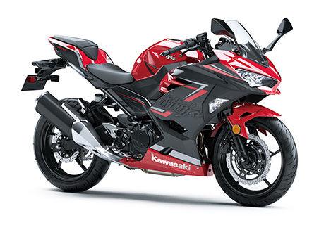 ninja400.red_