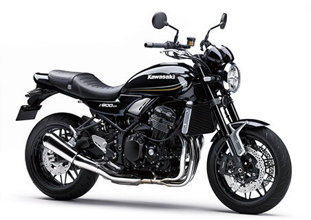 z900rs_blk