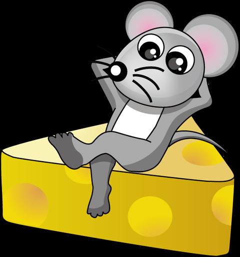 mouse_a02