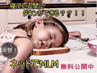 ネットでMLM-crop2