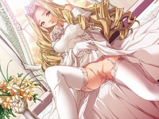 お姫様や王妃のような娘のエロ画像下さい18