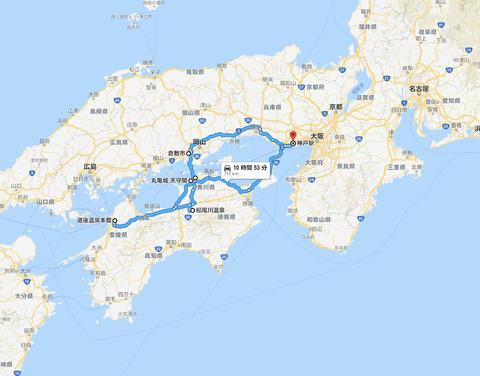 map1123