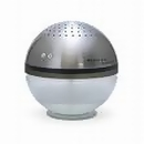 空気洗浄機マジックボール