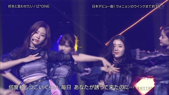 Buzz Song006