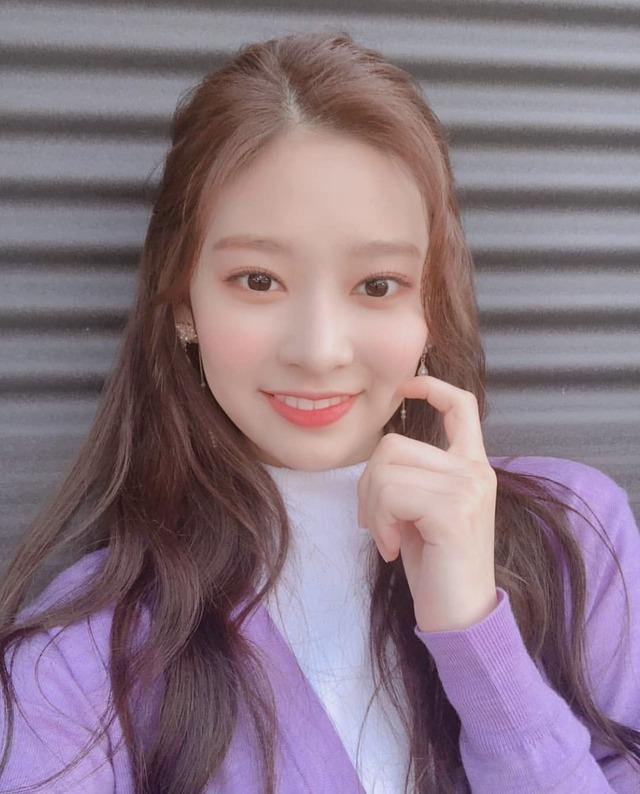 minju yujin 20181021 10