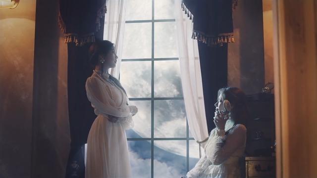 Mirror Minju Unbi_190916